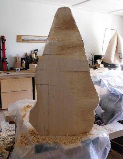 Diverses-etapes-de-la-sculpture-de-la-Vierge-(1)