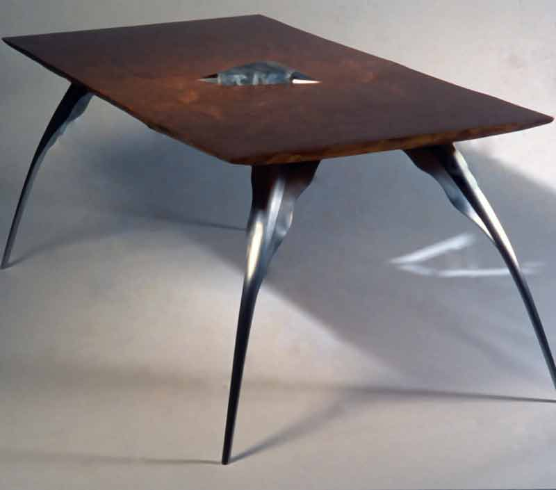 Table-bubinga-800